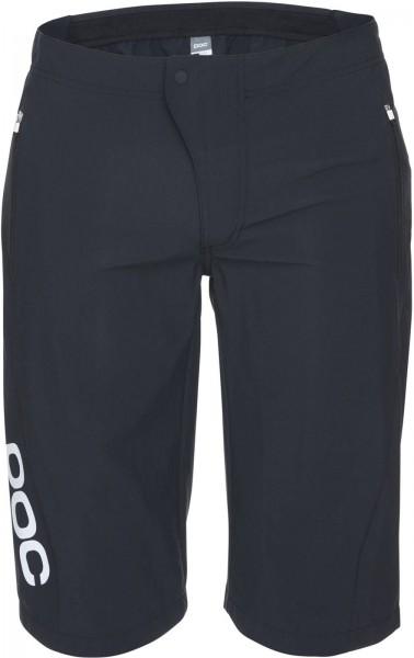 POC Essential Enduro Shorts