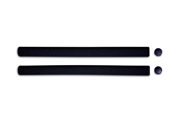 RFR Griffe CMPT Multi