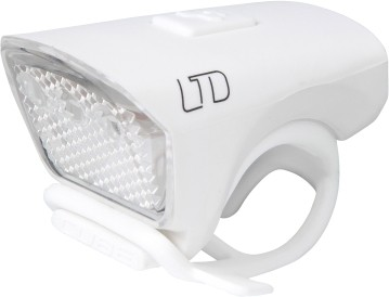 "CUBE Outdoor Licht LTD ""White LED"""