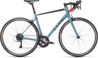 Cube Fahrräder Rennrad