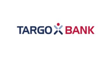 targobank_200px