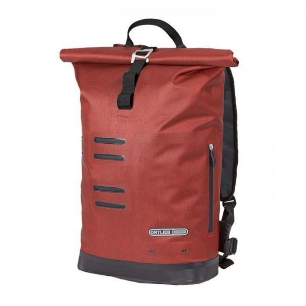 Commuter-Daypack City, dark chili, 21 L, PS33