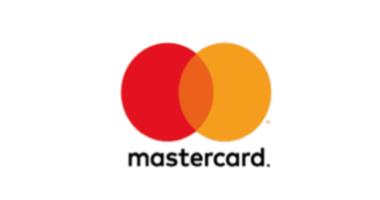 mastercard_200px