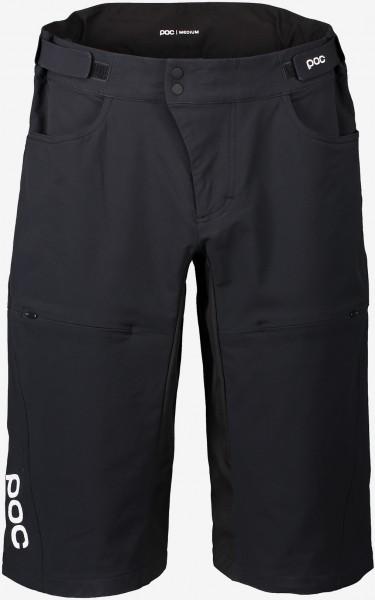 POC Essential DH Shorts