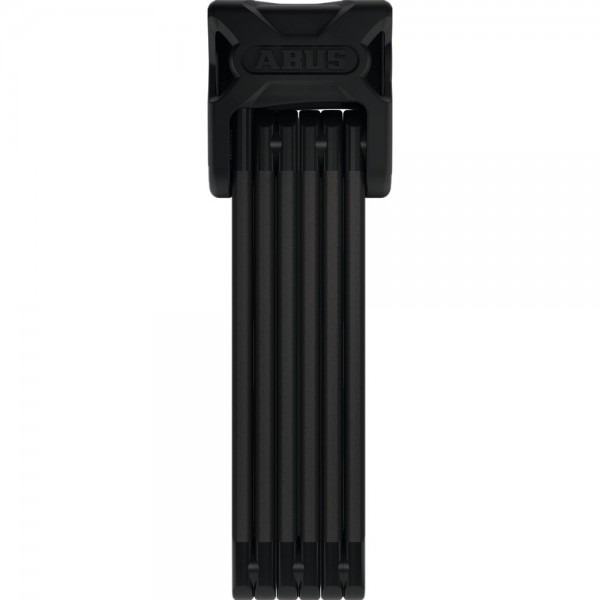 ABUS 6000/90 black SH