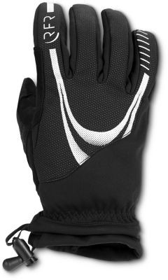 RFR Handschuhe COMFORT WINTER langfinger