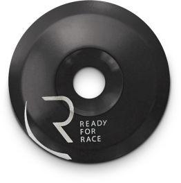 RFR Ahead Kappe