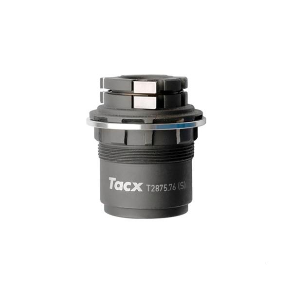 Tacx, SRAM XD body Freilauf