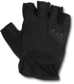RFR Handschuhe PRO kurzfinger