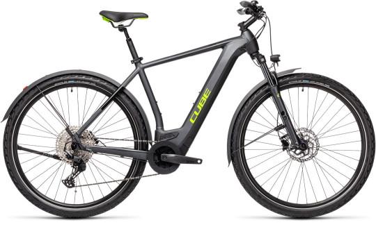 cube-e-bike-min