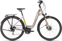 Cube Fahrräder Cityrad