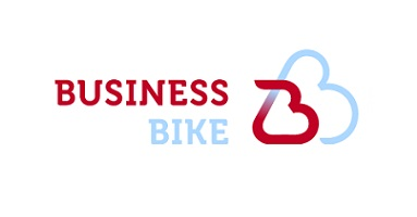 businessbike_200px