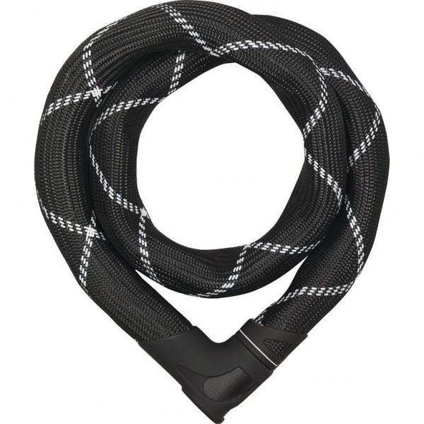 ABUS IVEN Chain 8210/110 black