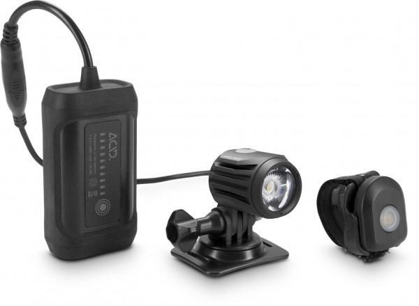 ACID Outdoor LED-Licht HPA 1300