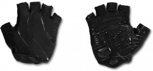 RFR Handschuhe COMFORT kurzfinger