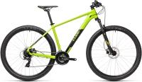 Cube Fahrräder Mountainbike