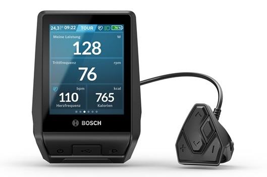 Bosch-eBike-Nyon-Fitness-MY2021-p1-DE