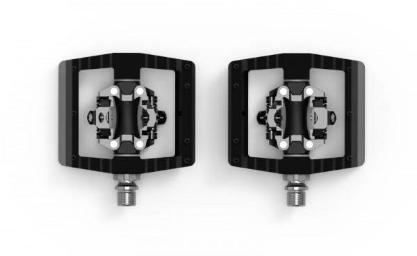 ACID Pedale CLICK A5-LSL Float