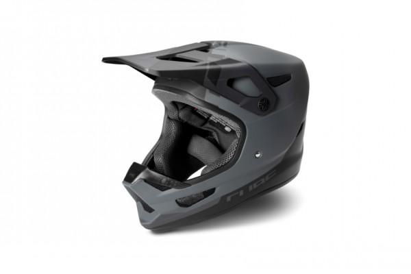 CUBE Helm STATUS X 100%