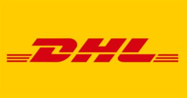 dhl_200px