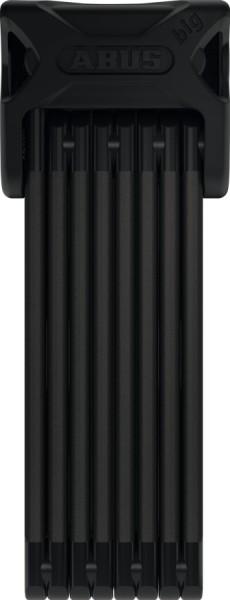 ABUS 6000/120 black SH