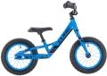 cube-cubie-120-walk-actionteam-blue-2020-2htaQva9imDRS0
