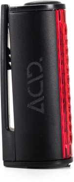 """ACID Outdoor LED-Licht HPA """"Red"""""""