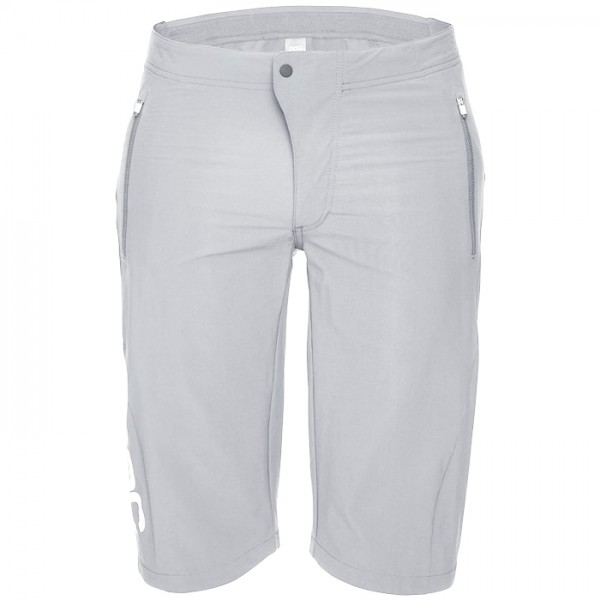 Essential Enduro Shorts grey