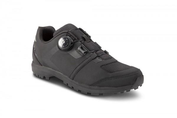 CUBE Schuhe ATX LOXIA PRO