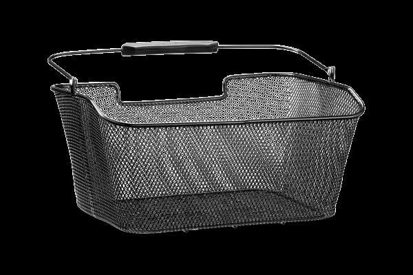 ACID Gepäckträgerkorb