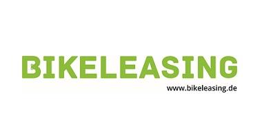 bikeleasing_de_200px