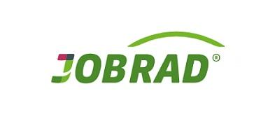 jobrad_200px