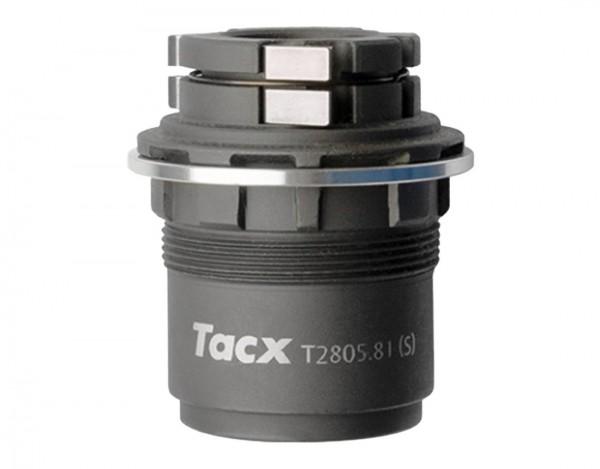 Tacx, SRAM XD-R body Freilauf