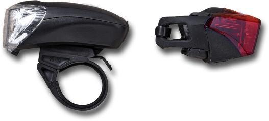RFR Beleuchtungsset TOUR 35 USB