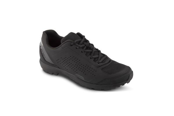 CUBE Schuhe ATX LOXIA