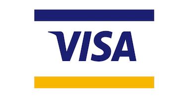visa_200px